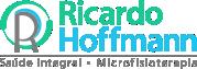 Dr. Ricardo Hoffmann – Microfisioterapia & Saúde Integral