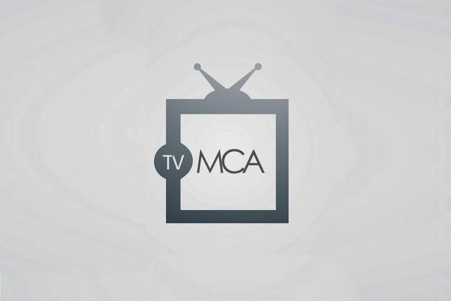 Entrevista cedida pelo Dr Ricardo ao programa Viva Bem da TVMCA
